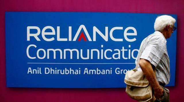 "The company, which has a debt burden of nearly Rs 46,700 crore, has been desperately looking for a survival plan. The termination by ""mutual consent"" was approved by RCom's board, which reviewed the ""ongoing strategic transformation programme, and considered alternate plans for debt reduction""."