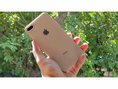 Apple Iphone 8 Plus Price In India Full Specifications 31st Mar 2021 At Gadgets Now