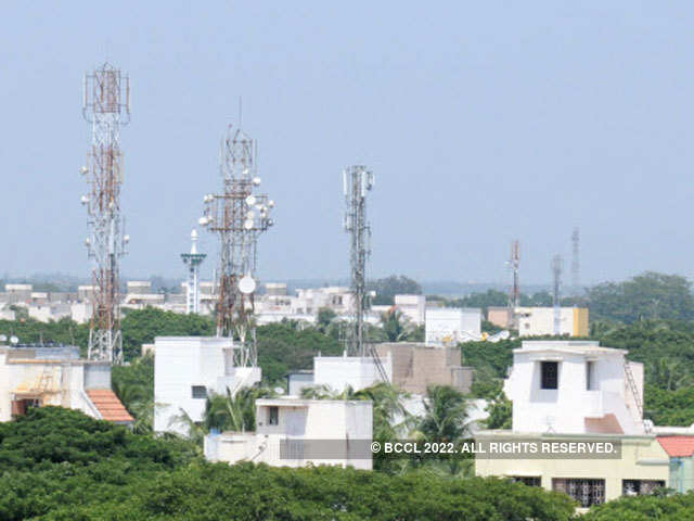 Trai's net neutrality views by October-end; OTT consultation soon