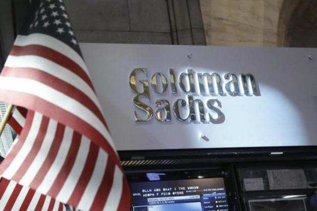 Goldman Sachs increases tech hiring in India