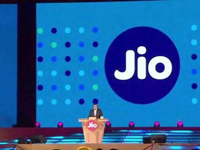 Reliance Jio will 'discontinue' unlimited voice calling for