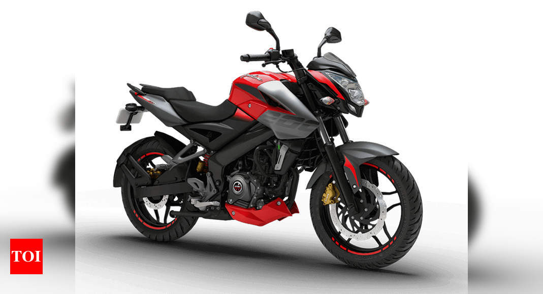 Bajaj New Bajaj Pulsar Ns 200 Abs Launched Times Of India Shop digital cameras, 35mm camera equipment, photography, photo printers, computers, home theater, authorized dealer canon, sony, nikon, apple, olympus, panasonic, kodak, jbl. bajaj pulsar ns 200 abs launched