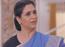 Kuch Rang Pyar Ke Aise Bhi 2 written update October 3, 2017: Ishwari is upset with Dev