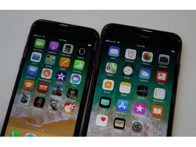 Image result for Amazon sale: Here's how much discount you will get on the latest iPhones