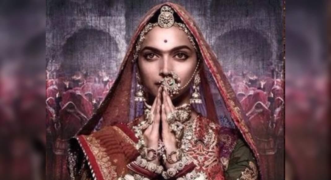 Ranveer Singh: Deepika Padukone disturbed after shooting ...