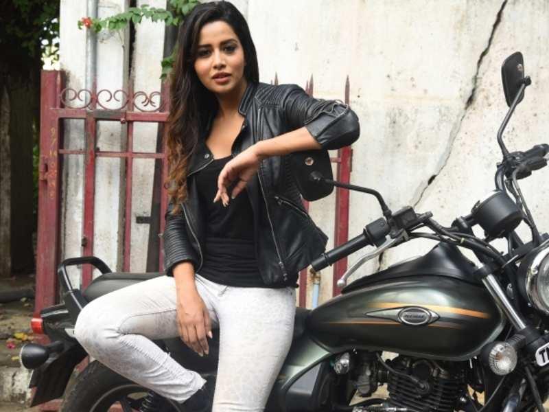 I was angry about Oviya being cornered: Raiza Wilson
