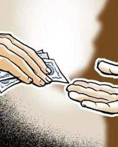 Former Jayankondam sub-registrar sentenced to jail in bribe case