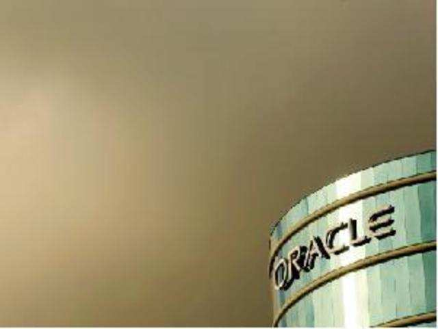 Oracle announces new batches of its startup accelerator in India