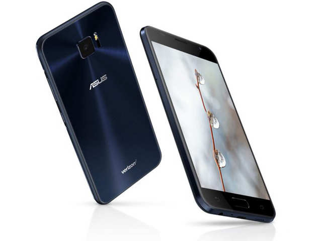 Asus Zenfone V with 23MP camera launched in US