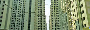 A housing stimulus is affordable