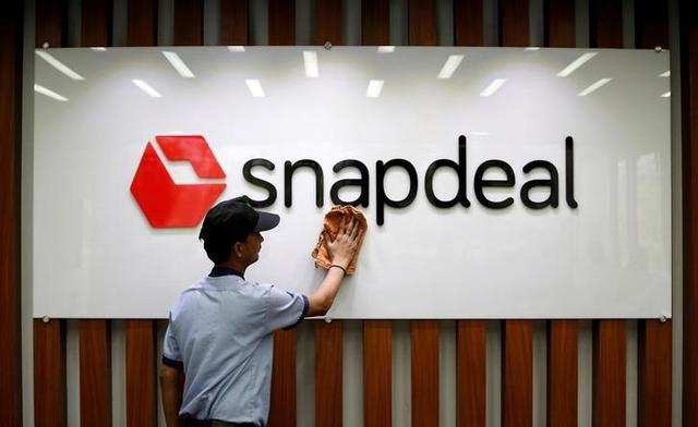 Snapdeal gets Rs 300-crore legal notice from GoJavas' parent company Quickdel Logistics