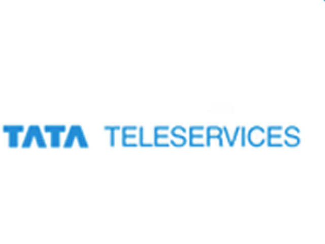 Tata Teleservices, which as per the telecom regulator has a 3.5% share of wireless customers with 42.09mn users as of July, has been making losses and currently has a debt of around Rs 30K-cr.
