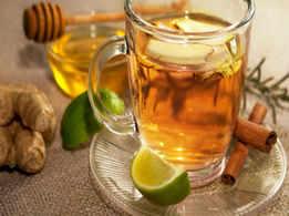International Tea Day special: Healthy Masala Chai