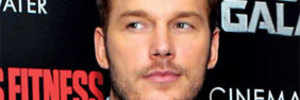 Chris Pratt will never complain about losing privacy