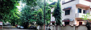No end to issues at Chandan Gardens