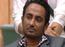 Bigg Boss 11: Zubair Khan files police complaint against host Salman Khan