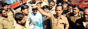 PMPML workers to get Diwali bonus as court rules in their favour