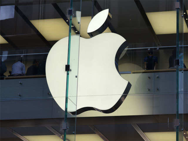 Government considering Apple's proposal to set up manufacturing unit in India