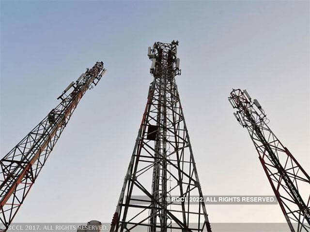 In a statement on October 9, ATC said that it expects to be paid in full for the remainder of its lease term with Tata Teleservices in case the latter folds up.