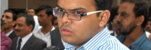Court adjourns hearing of Amit Shah's son Jay Shah's case against news website