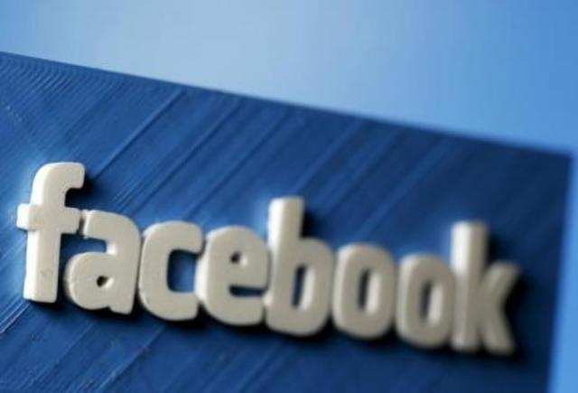 Facebook users across US, UK and Europe have taken to microblogging website to report the disruptions. Many users in India too have taken to Twitter to 'grumble' about the outage.