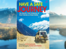 Micro Review: Have a Safe Journey is an eye-opening anthology on road safety