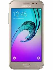 Samsung Galaxy J2 2017 Price Full Specifications Features At