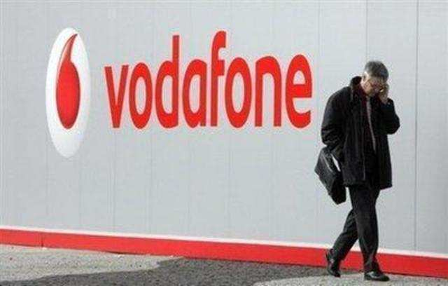 Vodafone rolls out exclusive offers for prepaid users in Jaipur
