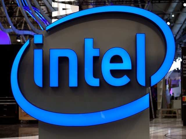 Intel works with OEM makers on GST software loaded devices