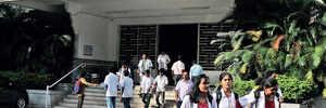 'Bogus doctor' tag awaits 4,500 medics for not serving rural bond