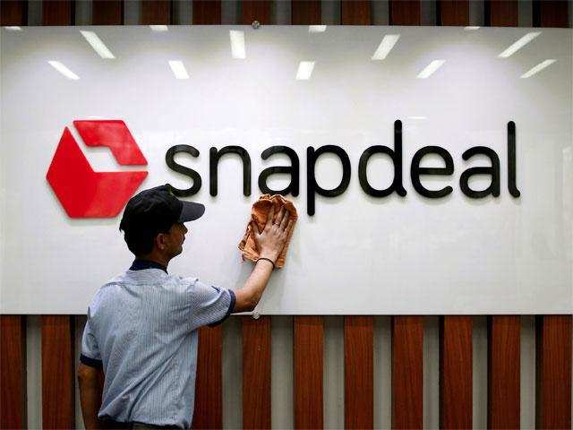 Snapdeal Unbox Diwali sale is here; get offers on smartphones, electronics and more