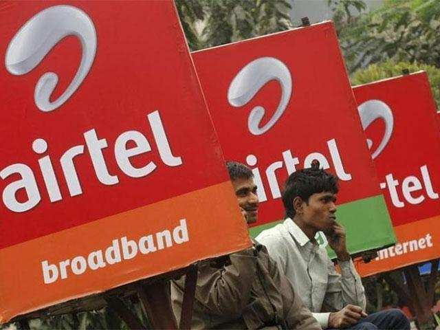 Airtel launches 4G VoLTE services in Goa and Maharashtra