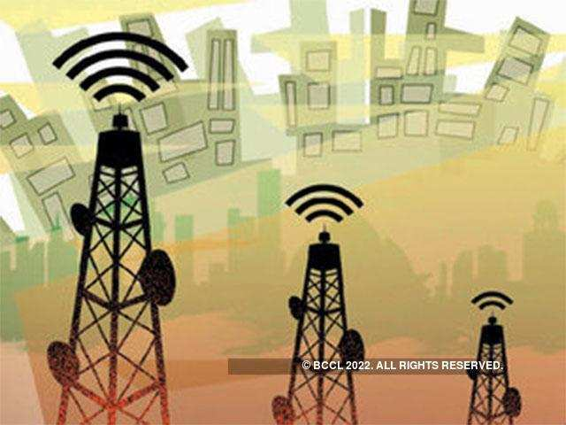 Telcos find common ground on ITR