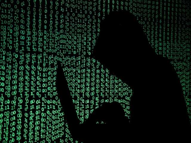 How India Inc is losing its cybersecurity war