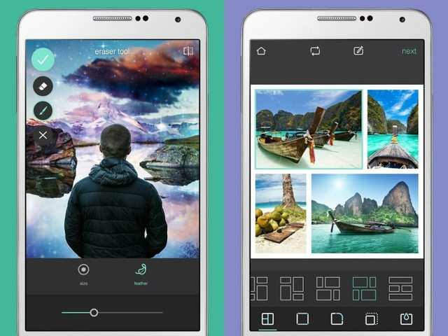 10 must have apps for the photographer in you - Latest News
