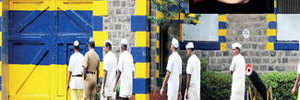 After Manjula Shetye murder, jails to get intelligence wings