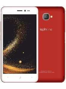 Lephone W15