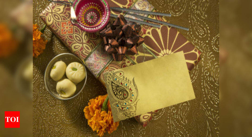 Diwali Gifts Ideas 2017 10 Awesome Gifts For Diwali Which Cost Less