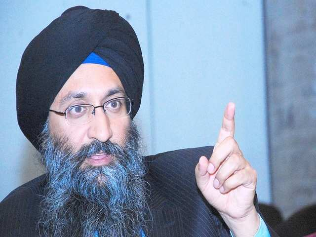 Stating that technological intervention could impact the quality of education in developing nations, and eliminating illiteracy which was necessary to reducing poverty, president and CEO of Canada-based DataWind Inc. who also has a facility in Amritsar, Suneet Singh Tuli said that DataWind firmly believes that the digital divide could be addressed by breaking the affordability barrier.