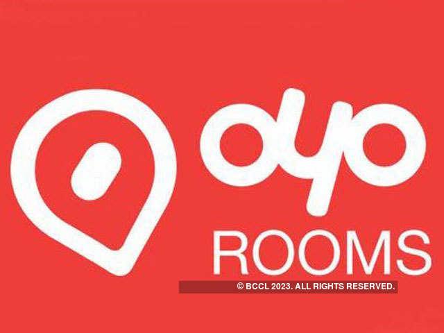 OYO has hired former Amazon executive Priyank Choudhary to lead it.