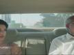 Archana Kavi's mini series Toofan Mail's trailer looks interesting