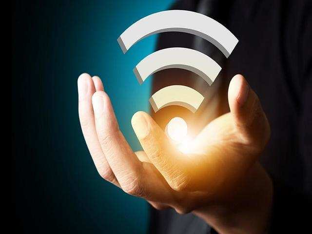 The rollout — mainly focussed at providing high-speed internet in semi-urban and rural areas — will be carried out by private operators such as Reliance Jio, Airtel, Vodafone, Idea Cellular and state-owned BSNL, apart from internet service providers (ISPs), Telecom Secretary Aruna Sundararajan said.