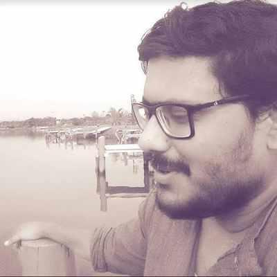 Jadavpur University computer engineer develops free Bengali