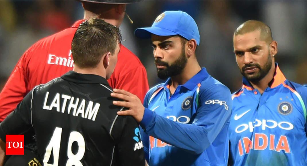 india vs new zealand - 960×540