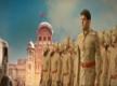 'Firangi' trailer: The Kapil Sharma starrer is a fun take on India's pre-independence era