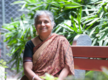 Exclusive interview with Sudha Murty