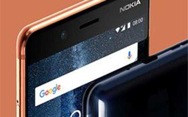 Nokia launches Android Oreo beta program for Nokia 8, others to follow soon