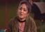 Bigg Boss 11 Preview October 26, 2017: Contestants target Hina Khan, Dhinchak Pooja goes to jail