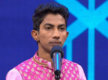 TV channel reportedly drops telecast of show featuring contestant imitating politicians