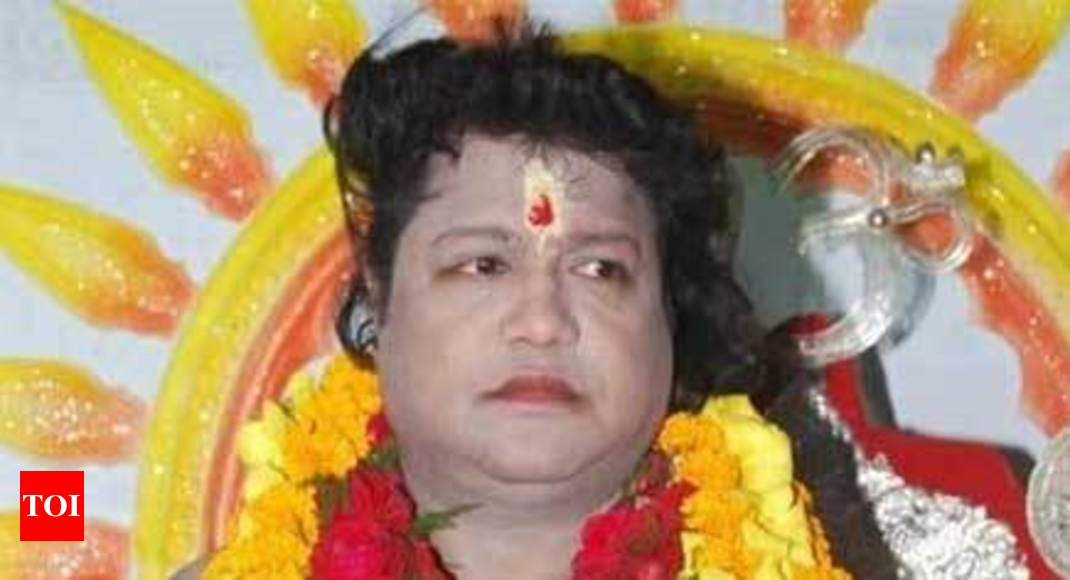 Bandha sarathi baba sexual harassment